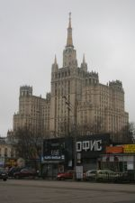 moscow07_image23.jpg